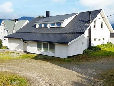 Photo for 12 person holiday home in Vikran