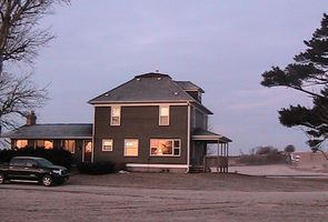 Photo for 4BR House Vacation Rental in Nichols, Iowa