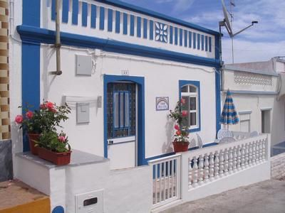 Photo for Holiday house Castro Marim for 4 persons with 2 bedrooms - Holiday house