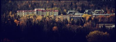 Photo for Chalet Style Apartments - Corner Brook, Newfoundland And Labrador