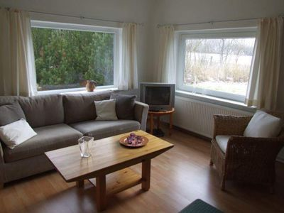 Photo for (7) House 60m² - Guesthouse Käte Petersen