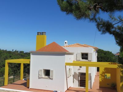 Photo for BEST PRICE 150 € - MECO FULL OF LIGHT - 3 BEDROOMS - WI FI