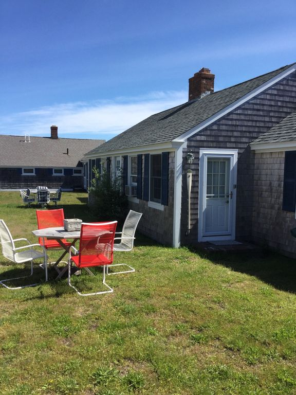 Miraculous Beachfront Cape Cod Cottage With A C Saturday To Saturday Rentals Only Please Centerville Download Free Architecture Designs Momecebritishbridgeorg