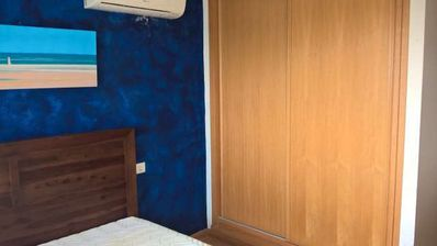 Photo for FOR RENT CONIL HOUSE