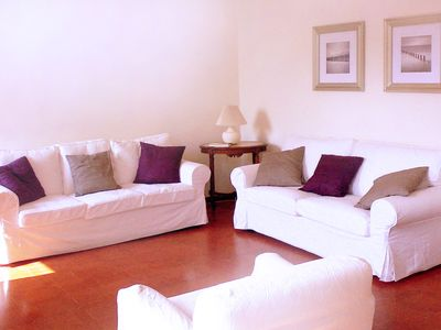 PALACE: Apartments, Wonderful canal view in the center of Venice: 4 ...