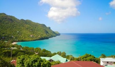 Photo for Ermina's Villa - Bequia
