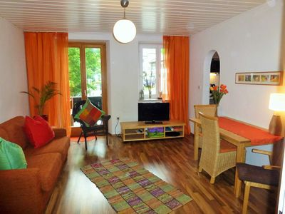 Photo for Apartment 2 - Apartments am See - Hinterseer