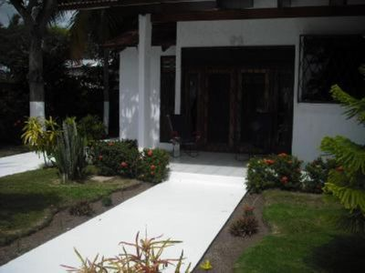 Photo for El Roble: House / Villa - El Roble, Puntarenas