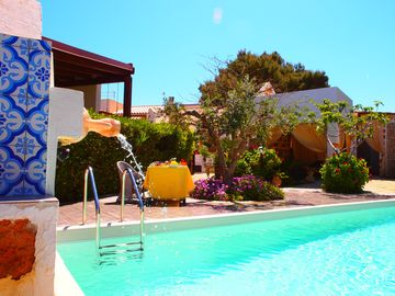 Search 1,649 holiday rentals