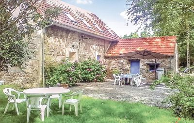 Photo for 2 bedroom accommodation in Lannion