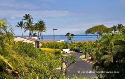 Photo for Wailea Elua Village 1501