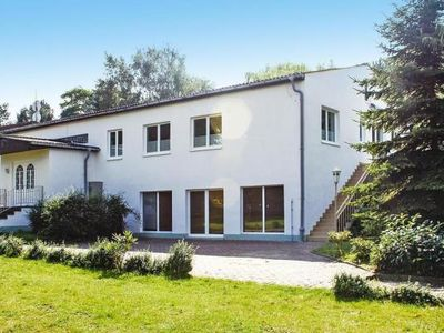 Photo for Apartments home Seeperle, Sommersdorf  in Müritzgebiet - 5 persons, 2 bedrooms
