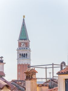 Photo for San Marco Penthouse - Apartment for 8 people in Venice