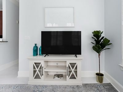 Photo for Luxury Five Star Myers Park Apartment