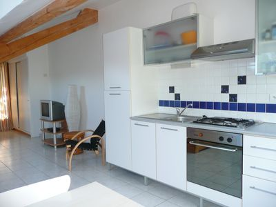 Photo for Apartment/ flat - GERARMER