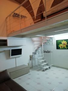 Photo for in the heart of Salento, independent apartment with open space.