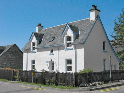 Photo for 2 bedroom accommodation in Glencoe Village