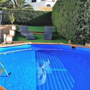 Photo for EXCLUSIVE VILLA WITH MAGNIFICENT CHILLOUT