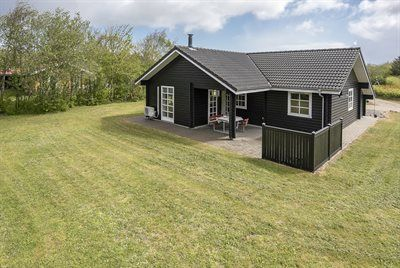 Photo for 3 bedroom accommodation in Tarm