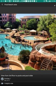 Photo for Week of July 4th at Scottsdale luxury resort!