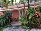 1BR Cottage Vacation Rental in West Palm Beach, Florida