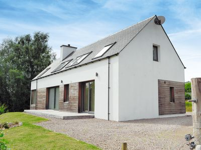 Photo for 3 bedroom accommodation in Roy Bridge, near Fort William