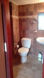 Photo for 1BR House Vacation Rental in Heraklion