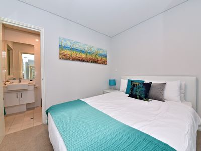 Photo for TJ's Apartment close to Perth City:2220