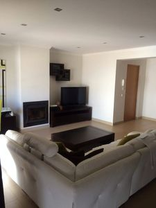 Photo for Modern apartment in the center of algarve