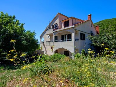 Photo for Apartments Nina, (15432), Komiža, island of Vis, Croatia