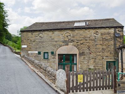 Photo for 3 bedroom property in Haworth.