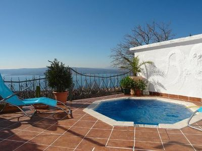Photo for Crikvenica cottage for 4 - 9 people with 5 bedrooms - Holiday home