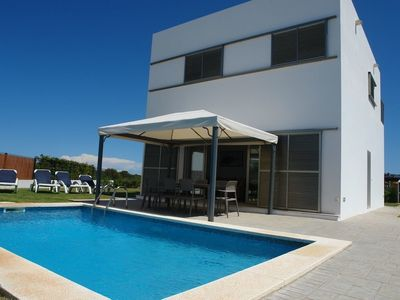 Photo for Villa 26 - Near Aquarock Waterpark