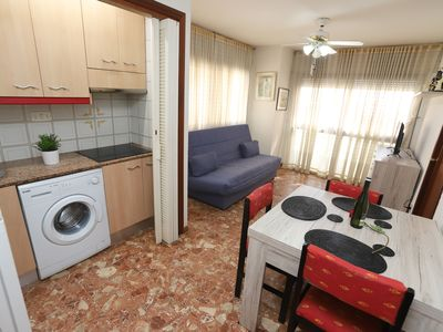 Photo for 165-MARESMO - APARTMENT FOR 4 PERSONS