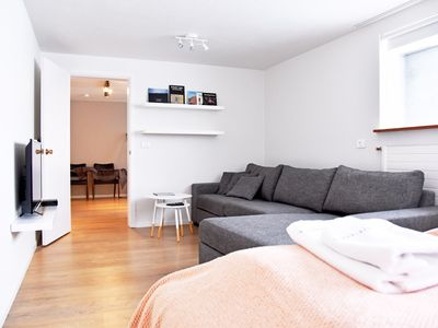 Photo for Natura Apartments Superior
