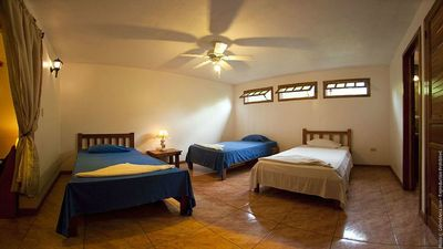 Photo for Casitas Joanna Condo 5