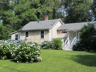 Photo for Charming Remodeled  Cape