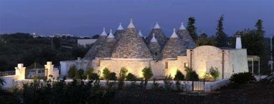 Photo for Awsome Trulli in Cisternino