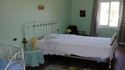 Photo for Country house Bedroom B