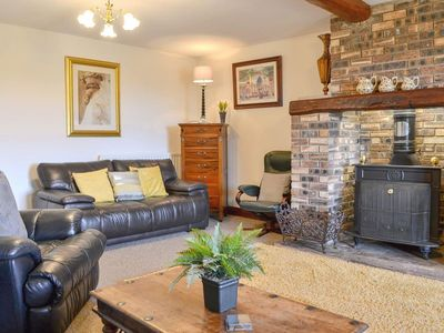 Photo for 6 bedroom accommodation in Arkleby, near Cockermouth