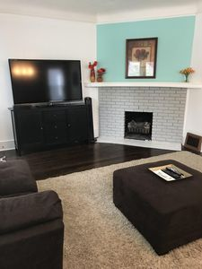 Photo for 1BR House Vacation Rental in Royal Oak, Michigan