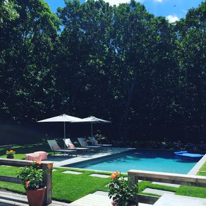 Photo for Great East Hampton Summer Vacation Home - Top Renovations!