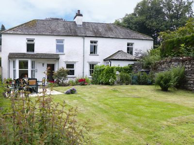 Photo for Camellia Cottage, BOWNESS-ON-WINDERMERE