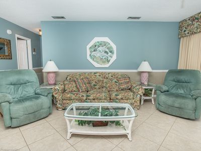 Photo for Sandpiper Cove 7201
