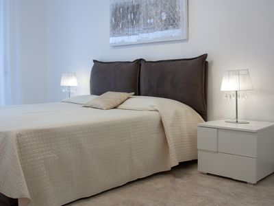Photo for St George apartment New apartment in modern style equipped with every comfort p