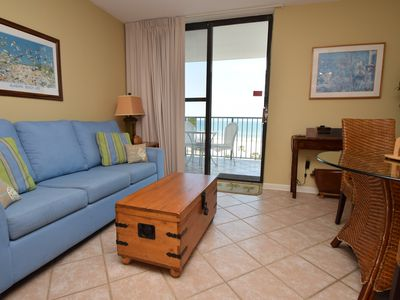 Photo for Budget friendly with beautiful views and outdoor space-including a fishing pier!