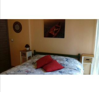 Photo for Casa Mary, nice apartment in the town center.
