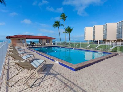 Photo for IPG Dolphin Way A-201 - MO 2wks 3x yr only