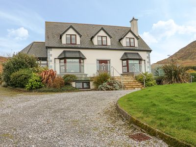 Photo for Starbay House, EYERIES, COUNTY CORK