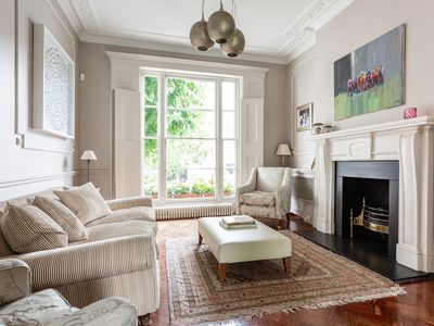 Photo for Abbey Gardens by onefinestay